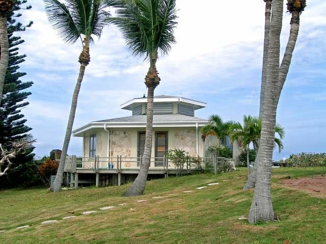 Additional photo for property listing at May House, Hope Town, Abaco, Bahamas Other Abaco, Abaco Bahamas