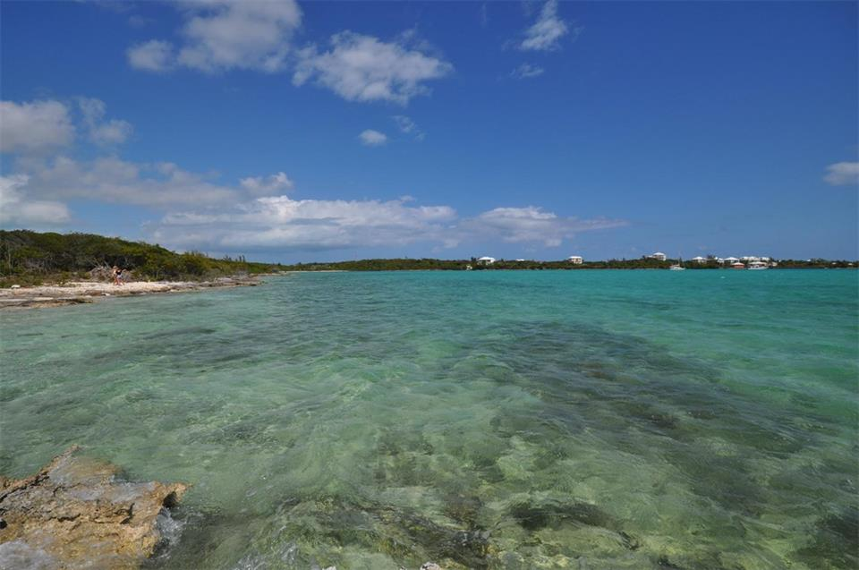 Additional photo for property listing at Lot 6 Flamingo Bay Estates, Exuma, Bahamas Autres Exuma, Exuma Bahamas