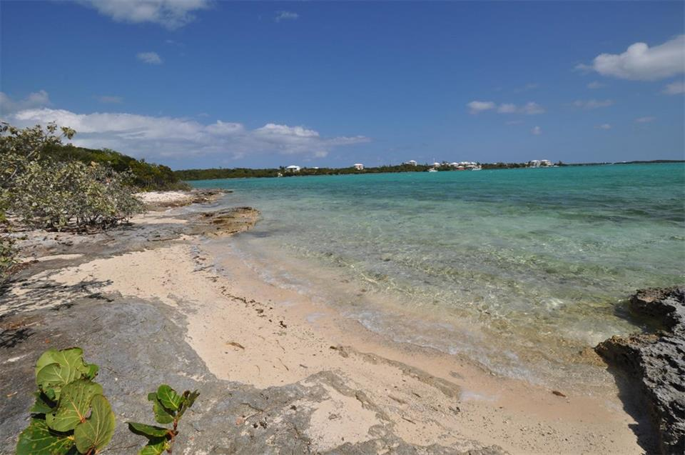 Additional photo for property listing at Lot 7 Flamingo Bay Estates, Exuma, Bahamas Otros Países