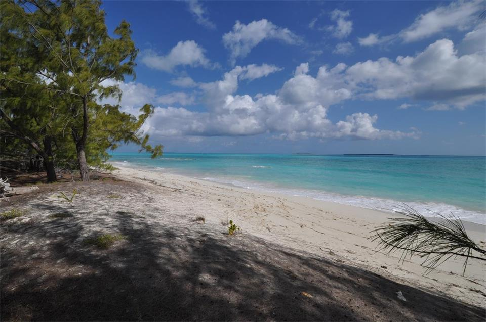 Other for Sale at Lot 7 Tar Bay, Exuma, Bahamas Other Countries