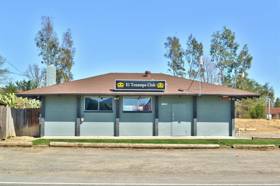 Autre pour l Vente à 11890 Old Redwood Highway, Healdsburg, California Autres Pays