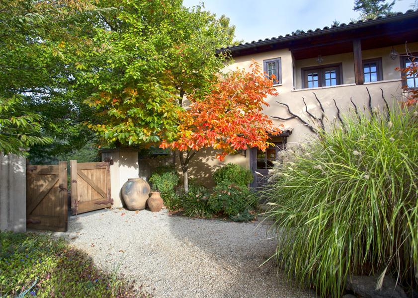 Additional photo for property listing at 2313 W. Dry Creek, Healdsburg, California 其他国家