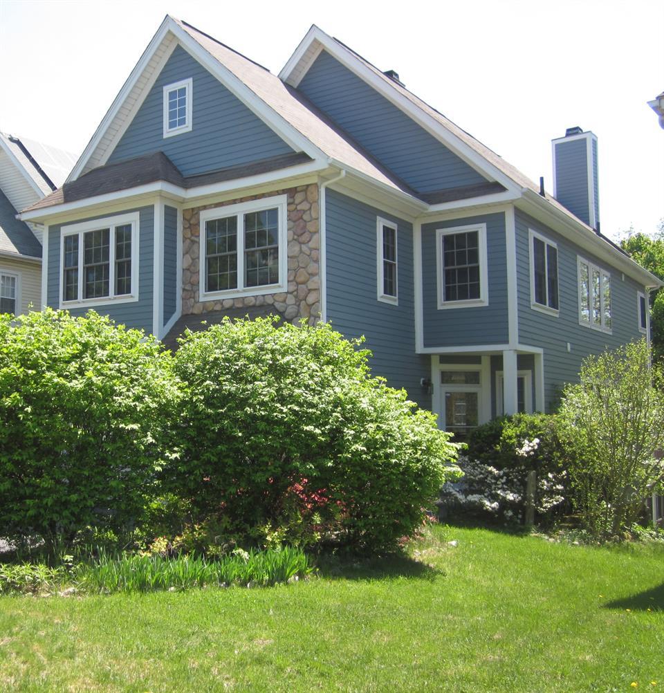 sold property at 145 Benefield Boulevard, Peekskill, New York 10566