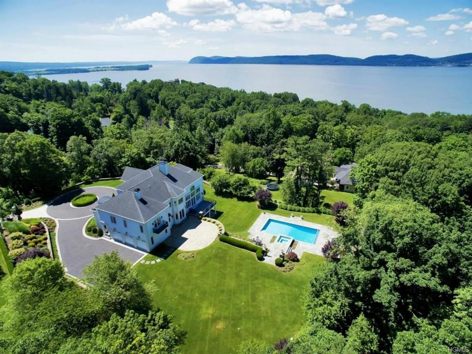 sales property at 2 Arrowcrest Drive, Croton on Hudson, New York 10520