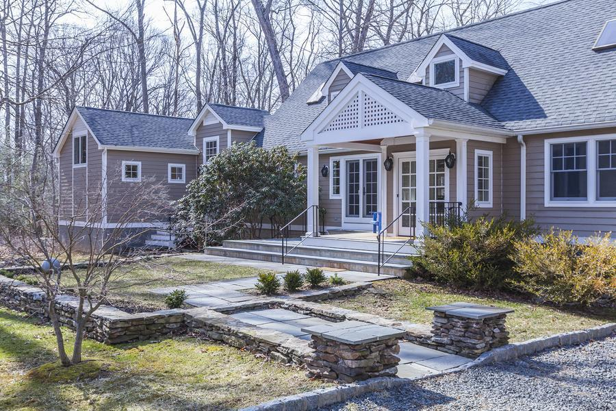 Additional photo for property listing at 110 Lambertville Hopewell Road Hopewell, NJ Hopewell, Nueva Jersey Estados Unidos