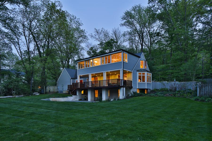 Other for Sale at 81 Pretty Brook Road Princeton, NJ Princeton, New Jersey United States