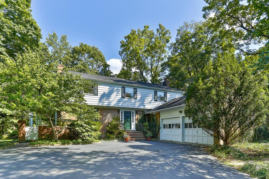 Additional photo for property listing at 529 Prospect Avenue Princeton, NJ Princeton, Nueva Jersey Estados Unidos