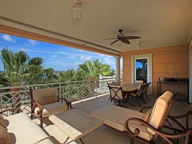 Other for Sale at OCRM D2.1, Paradise Island, Nassau Bahamas Paradise Island, Nassau And Paradise Island Bahamas