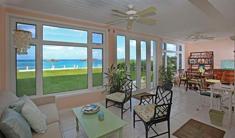 Additional photo for property listing at #2 Islands Club, Nassau, Bahamas Other New Nassau And Paradise Island, 新普罗维登斯/拿骚 巴哈马