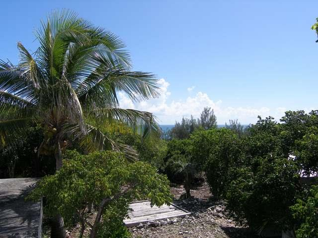 Additional photo for property listing at 2 Spyglass Road, Rainbow Bay, Eleuthera, Bahamas Autres Eleuthera, Eleuthera Bahamas