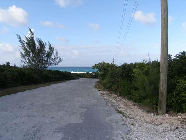 Additional photo for property listing at Lot 7, Block 42, Section C, Rainbow Bay, Eleuthera, Bahamas Andere Länder