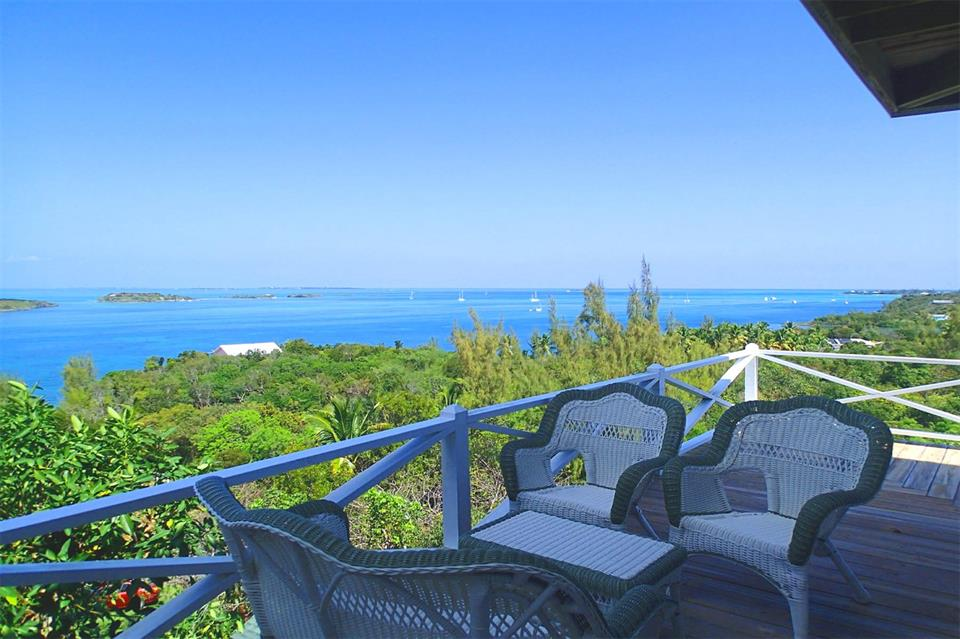 Other for Sale at Tree House, Hope Town, Abaco, Bahamas Other Abaco, Abaco Bahamas