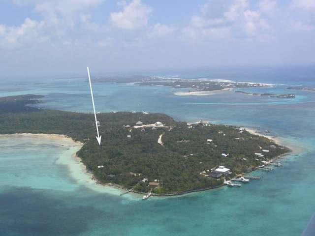 Additional photo for property listing at Lot 16, Abaco Ocean Club, Lubbers Quarters, Abaco Autres Abaco, Abaco Bahamas