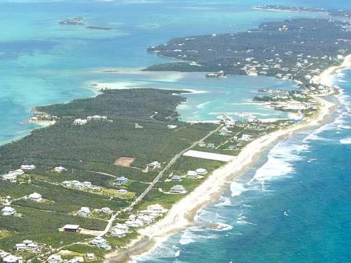 Other for Sale at Big Rock Hill, Hope Town, Abaco, Bahamas Other Abaco, Abaco Bahamas