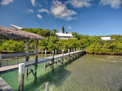 Other for Sale at Hideaway, Eastern Shores, Abaco, Bahamas Other Abaco, Abaco Bahamas