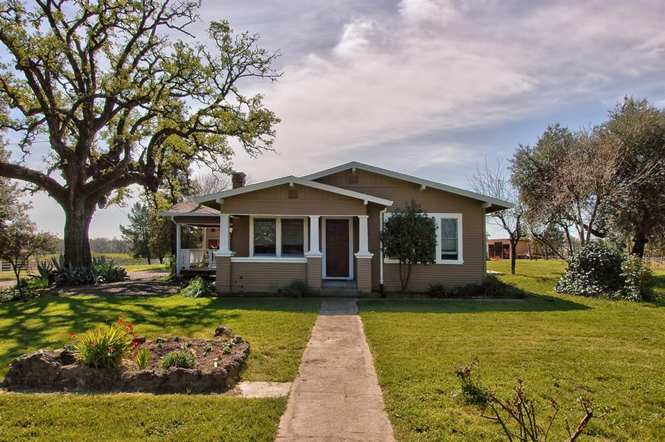 Additional photo for property listing at 7710 Starr Road, Windsor, California 其他国家