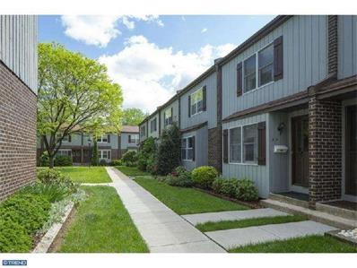 Other for Sale at 17 Shirley Lane, Unit I Lawrenceville, NJ (Lawrence Twp) Lawrenceville, New Jersey United States