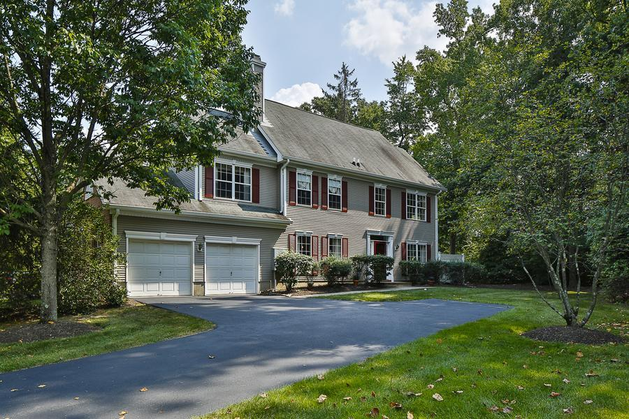 Other for Sale at 44 McComb Road Princeton, NJ Princeton, New Jersey United States