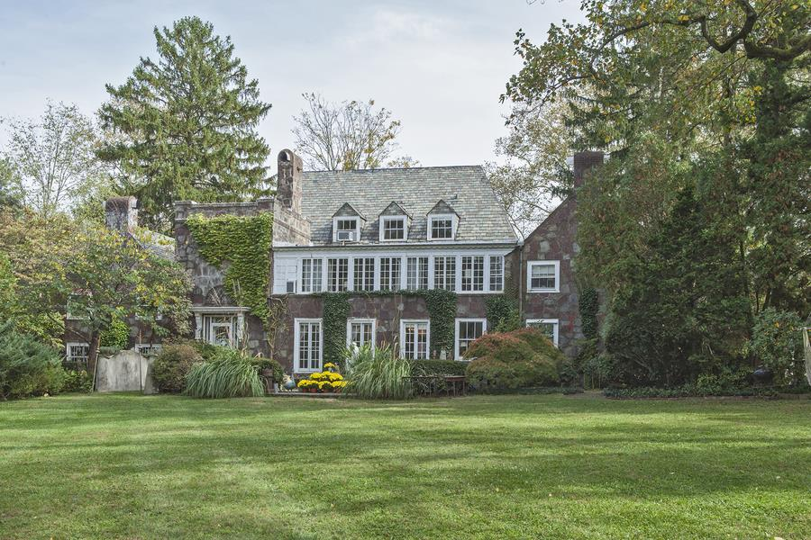 Other for Sale at 75 Cleveland Lane Princeton, NJ Princeton, New Jersey United States