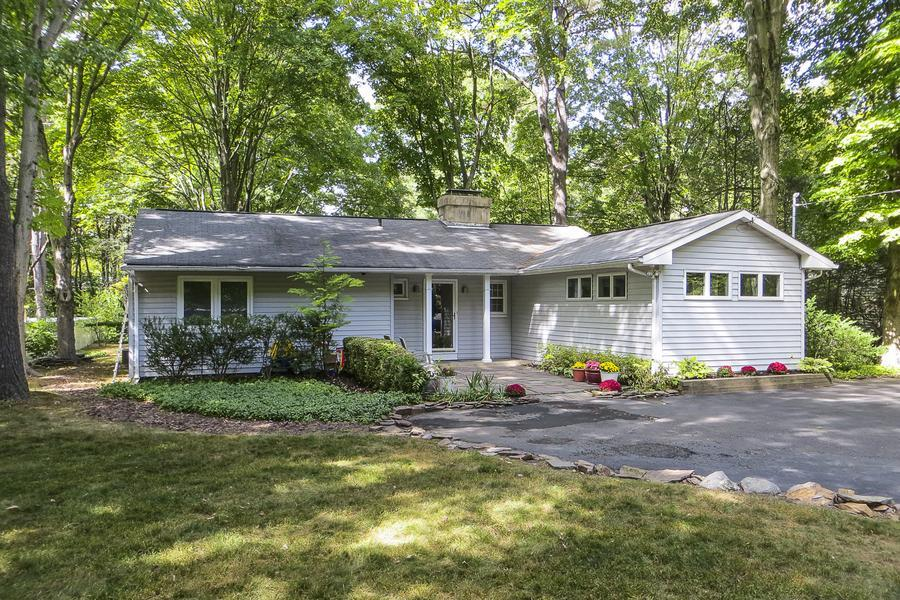 Additional photo for property listing at 630 Princeton Kingston Road Princeton, NJ Princeton, Nueva Jersey Estados Unidos