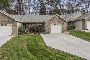 Additional photo for property listing at 8004 Pepperdine Way Knoxville, TN 37923 Autres Pays