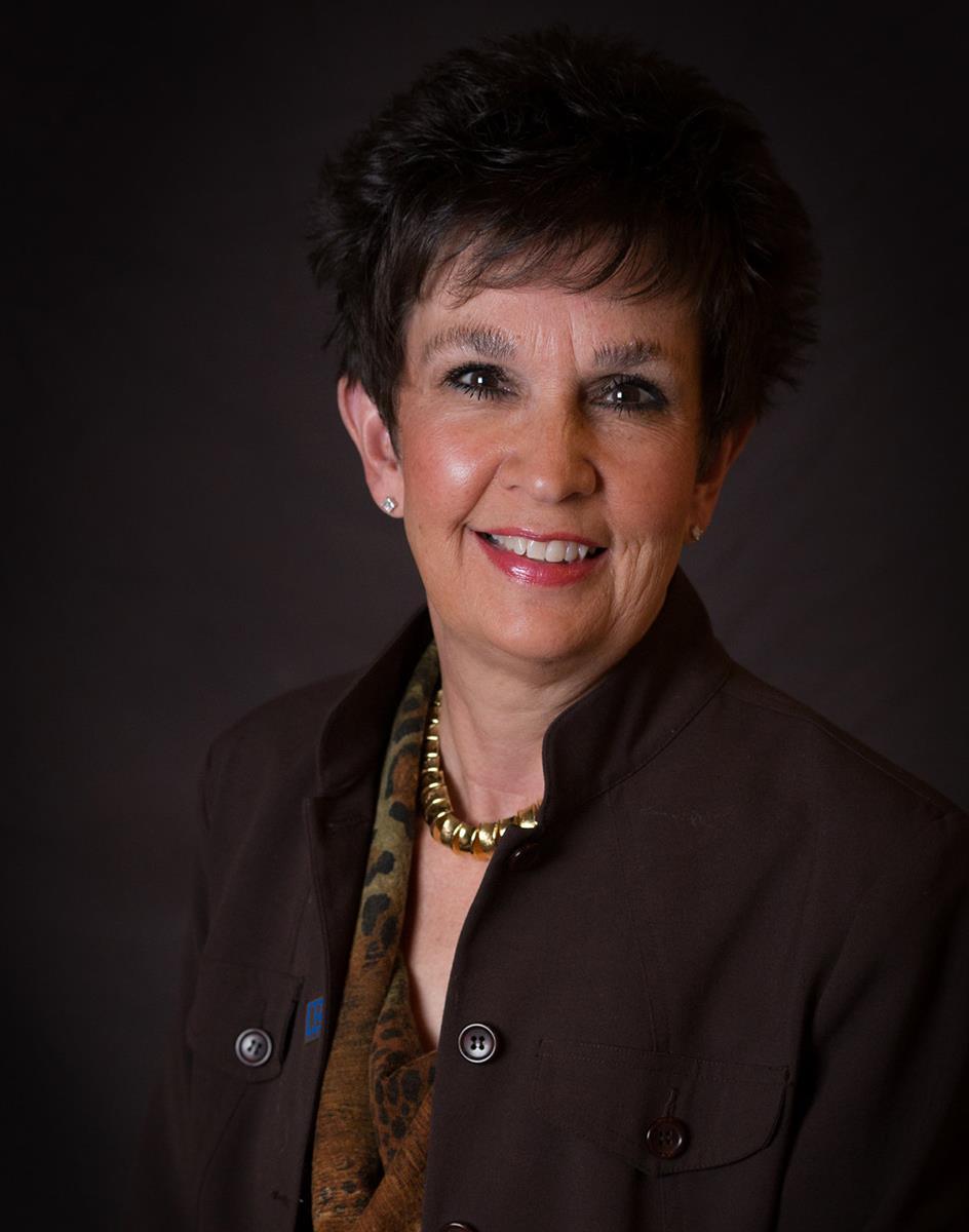 Jeanette Rachuig