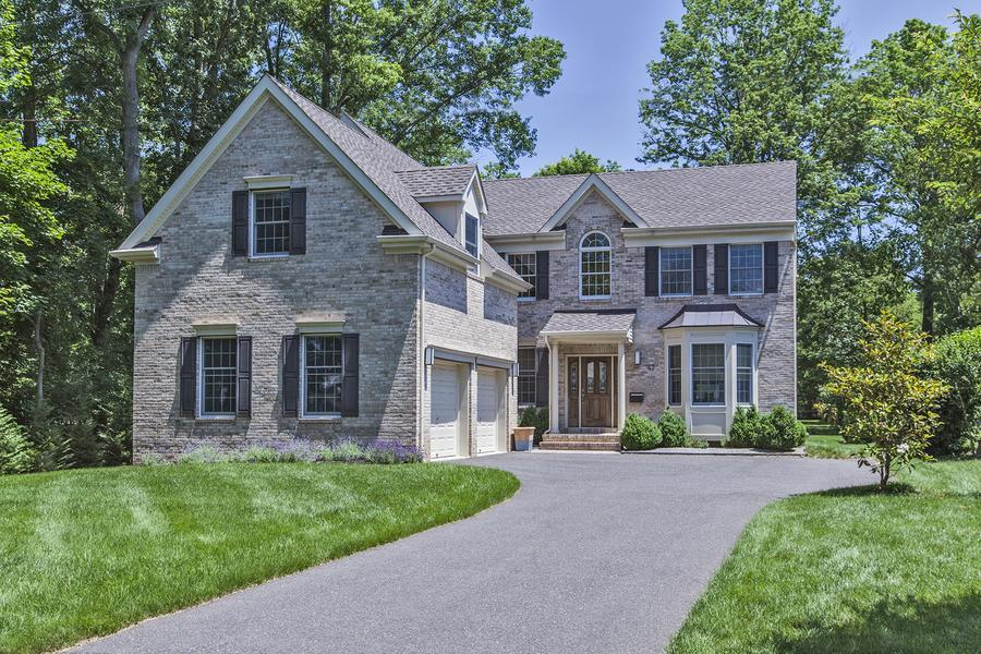 Other for Sale at 47 Carnahan Place Princeton, NJ Princeton, New Jersey United States
