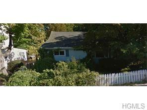 Property Of 25 South Old Post Road, Croton on Hudson, New York 10520