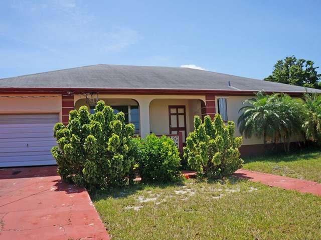 Additional photo for property listing at 11th Street Home, Spanish Wells, Eleuthera, Bahamas Spanish Wells, Eleuthera Bahamas