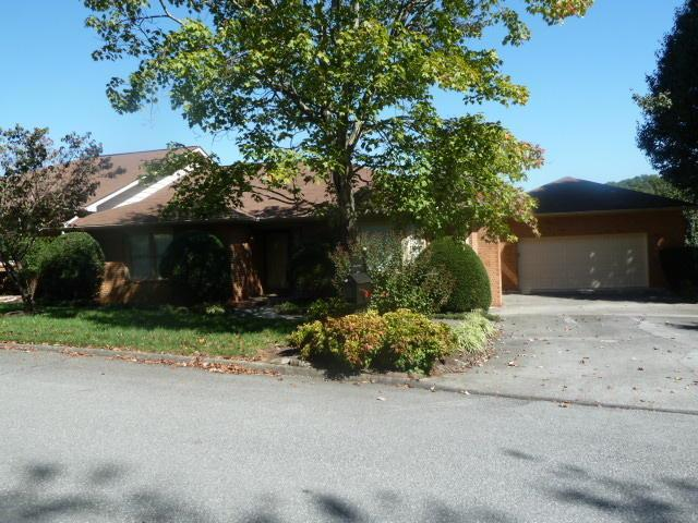 Additional photo for property listing at 7000 Hunters Trail  Knoxville, Tennessee 37921 Estados Unidos