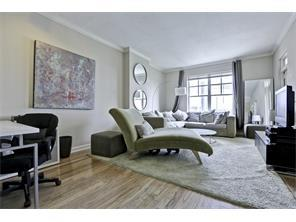 Additional photo for property listing at 1101 Juniper Street 기타 지역, USA