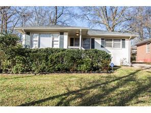 Additional photo for property listing at 236 Mellrich Avenue NE Andere Gebieden, USA