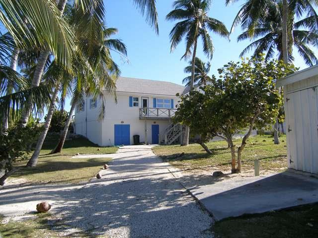 Additional photo for property listing at Quack Cay, Hope Town, Abaco, Bahamas Other Abaco, 阿巴科 巴哈马