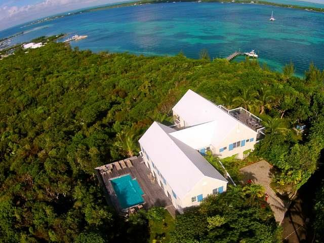 Residential for Sale at Meridian, Hope Town, Abaco, Bahamas Other Abaco, Abaco Bahamas