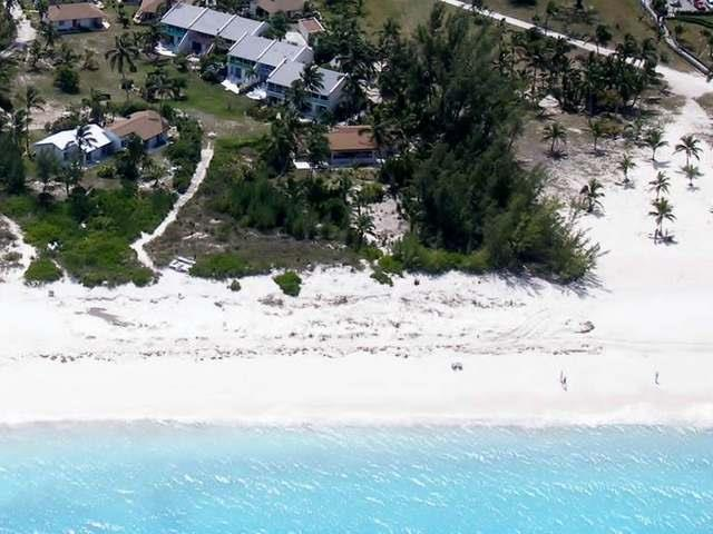 Residential for Sale at Brigantine Townhouse #864, Treasure Cay, Abaco, Bahamas Treasure Cay, Abaco Bahamas