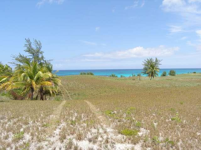 Additional photo for property listing at Hunter Estates Lots, Governor's Harbour, Eleuthera, Bahamas Other Bahamas, Andere Gebiete In Den Bahamas Bahamas