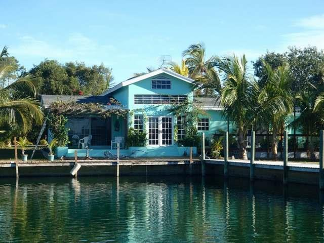 Additional photo for property listing at Turtle's Rest, Treasure Cay, Abaco, Bahamas Treasure Cay, Abaco Bahamas