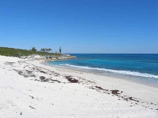Residential for Sale at Surf's Up, Hope Town, Abaco, Bahamas Other Abaco, Abaco Bahamas
