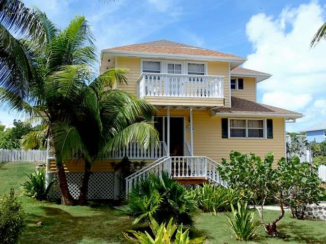 Additional photo for property listing at Casa Luisa, Hope Town, Abaco, Bahamas Other Abaco, 阿巴科 巴哈马