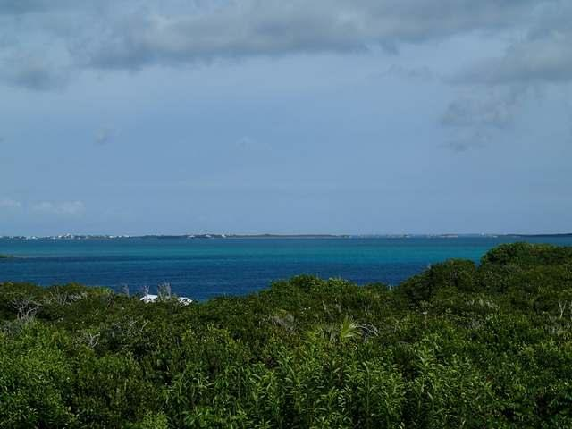 Residential for Sale at Four Sea, Hope Town, Abaco, Bahamas Other Bahamas, Other Areas In The Bahamas Bahamas