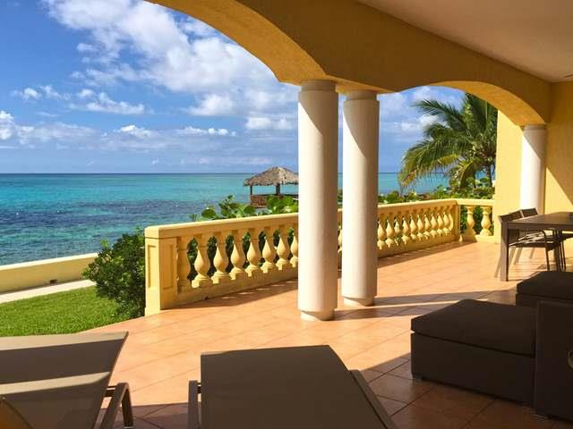 Additional photo for property listing at Caves Point 4A, Nassau, Bahamas Other New Nassau And Paradise Island, New Providence/Nassau Bahamas
