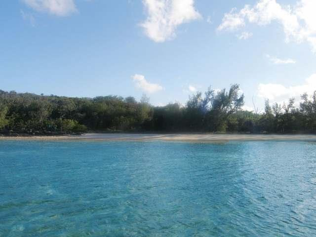 Additional photo for property listing at Lot 10 Tilloo Beach Subdivision, Tilloo Cay, Abaco, Bahamas Tilloo Cay, Abaco Bahamas