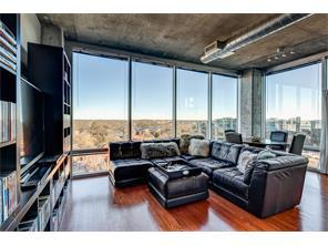 Additional photo for property listing at 943 Peachtree Street NE Autres Régions, USA