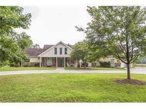 Additional photo for property listing at 1280 Bradley Gin Road NW Αλλεσ Περιοχεσ, USA