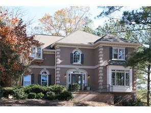 sold property at 11840 Mountain Laurel Drive