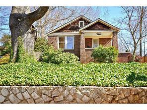 Additional photo for property listing at 866 Woodland Avenue Other Areas, USA