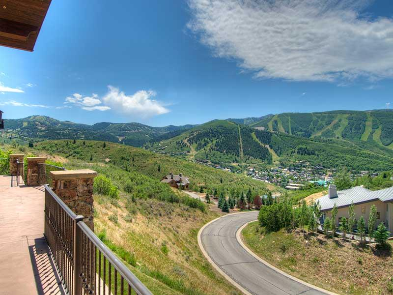 Additional photo for property listing at  Park City, Utah 84060 United States