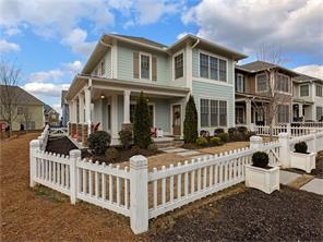 Additional photo for property listing at 1354 Dupont Park NW Otras Áreas, USA