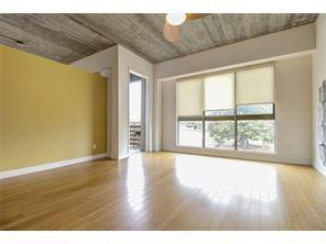 Additional photo for property listing at 563 Memorial Drive SE 기타 지역, USA