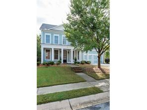 Additional photo for property listing at 6349 Century Park Place SE Andere Gebieden, USA